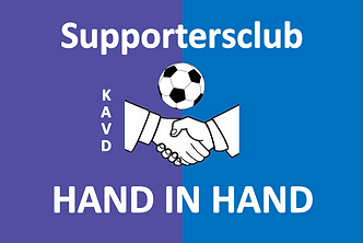 Logo Hand in Hand 2.png