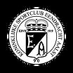 logo EAalst.png