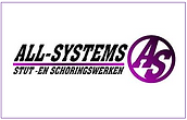 All Systems website2.png