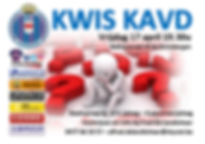 kwis 2020 website.png