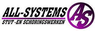 All Systems.jpg