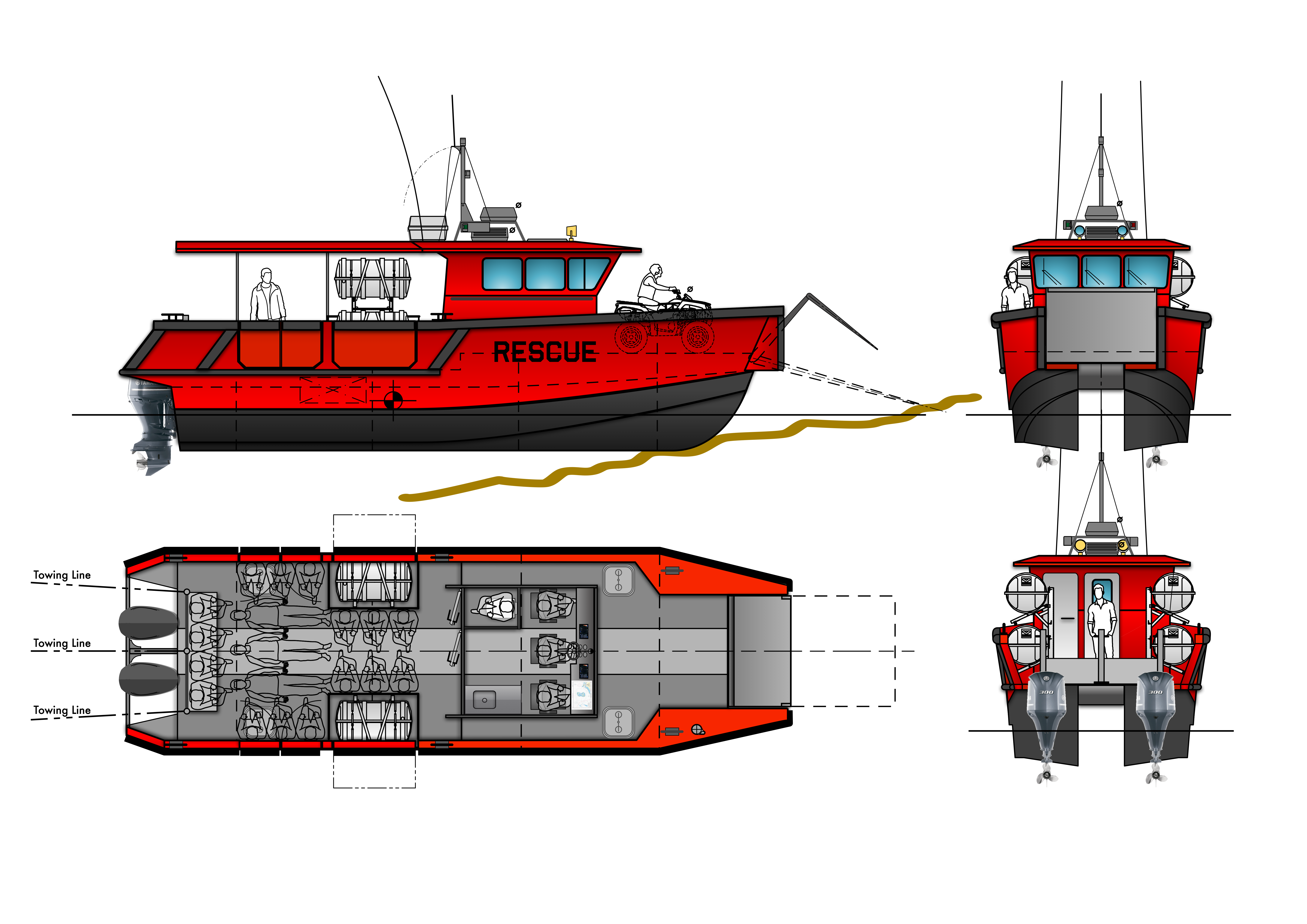 OM1200 Fast Rescue Craft.png