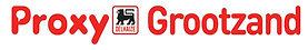Proxy Grootzand bord.jpg