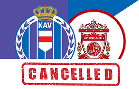 Website logo fusie KAVD-KVSG cancelled.p