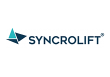 Syncrolift.png