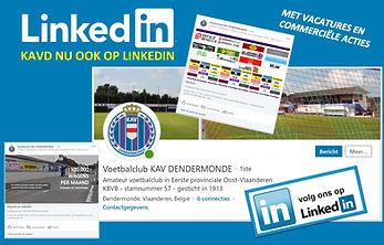 Linkedin-page-001.jpg