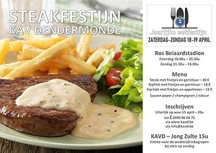 Steakfestijn affiche-page-001.jpg