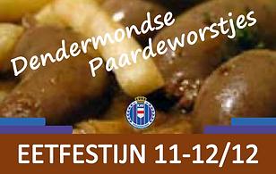 Eetfestijn dec2021.png