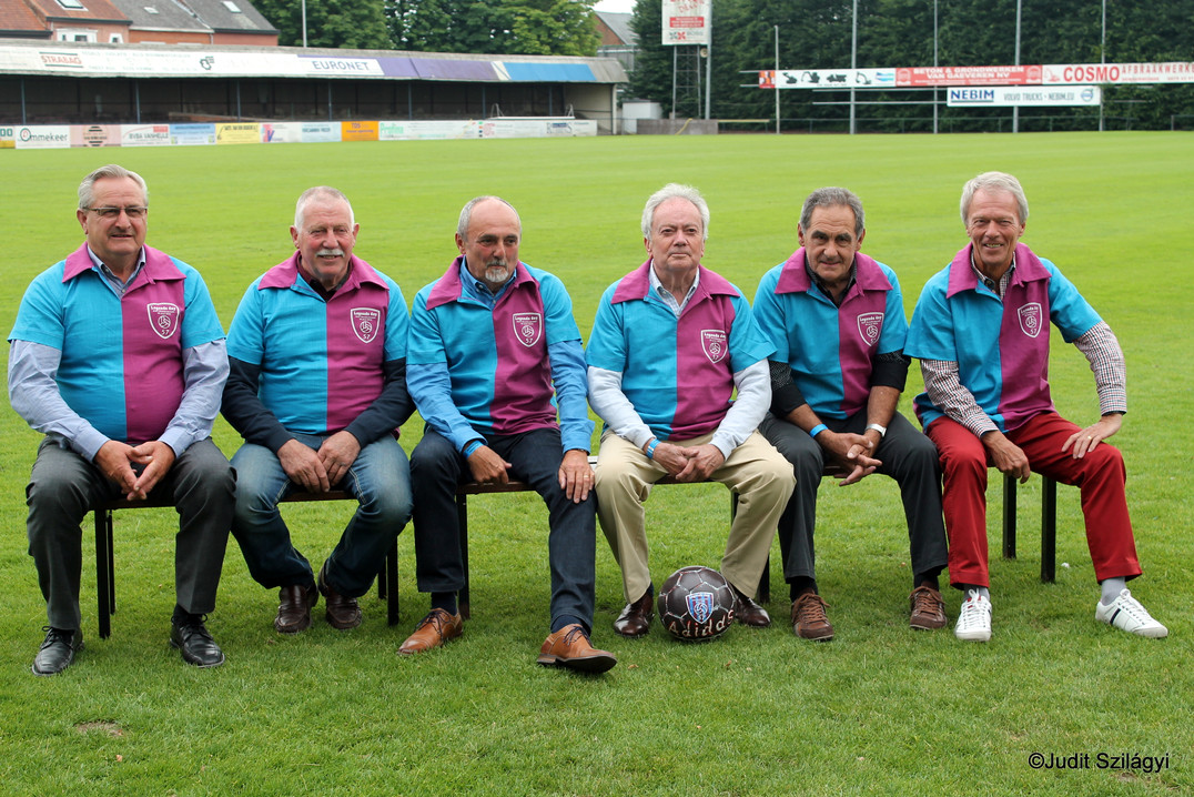ploeg 1960-1970