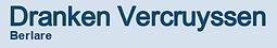 Vercruyssen.png
