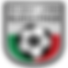 FC SJ Sleidinge logo.png