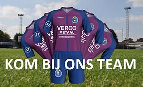 Website logo shirtverantwoordelijke 3.pn