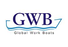 GWB.png