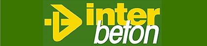 Interbeton.jpg