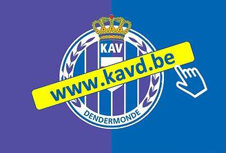 Logo nieuwe website bericht-page-001_bew