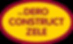 Logo_Dero_Construct_(PNG)_voor_sponsorin