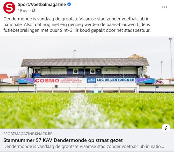 Sportvoetbalmagazine.png