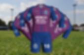Website logo shirtverantwoordelijke 2.pn