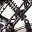 Thumbnail: S2J Wide Jockey Seat