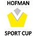 Hofman Sport Cup logo.png