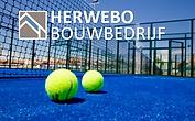 Herwebo website.png