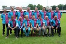 ploeg 1989-1990