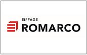 Romarco website.png