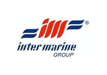 Intermarine.png