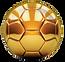 Gouden bal.png