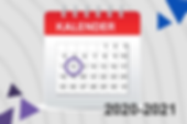 Kalender logo website 2020-2021.png