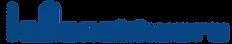 Logo_Woonwinkel_Jonckheere.png