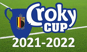 Crocky Cup logo 2021-2022 (2).png