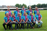 ploeg 1970-1980