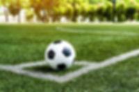 voetbalveld met bal.jpg
