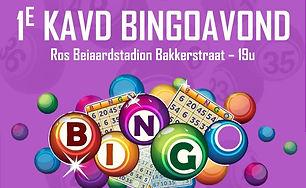 Affiche bingo 2021_edited_edited.jpg