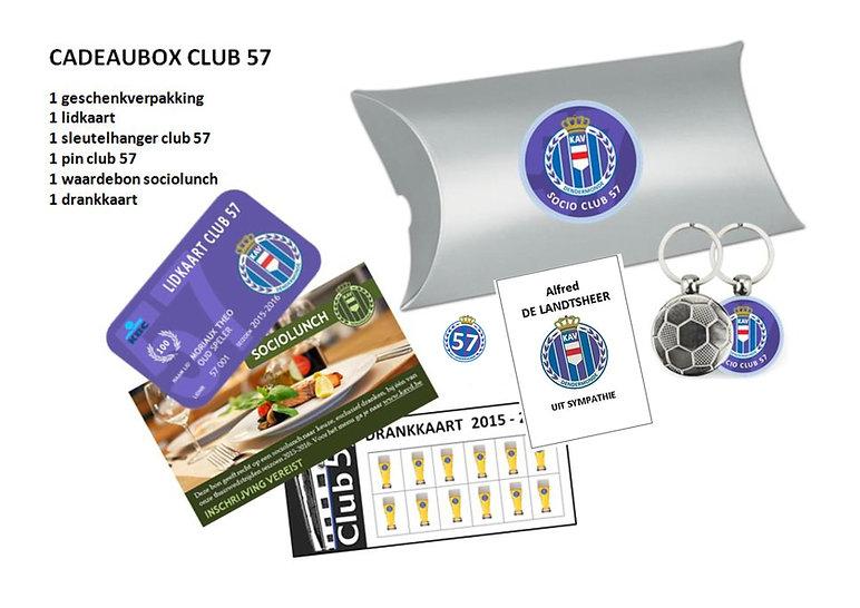 Cadeaubox Club 57 presentatie (2)-page-0