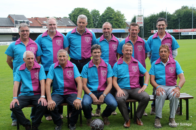 ploeg 1980-1990