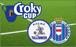 Crocky Cup voorronde.png