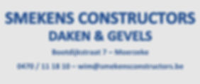 Smekens Constructors-page-001 (1).jpg