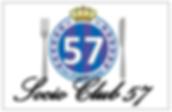 Socio logo.png