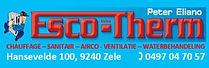 Esco-Therm%20website_edited.jpg