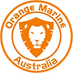 Orange Marine Pty Ltd.png