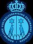 KVE Drongen logo.png