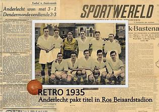 KAVD collage retro 1935 website.png