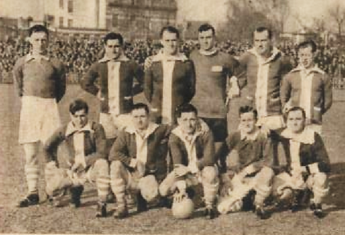 RSCA 1934-1935.png