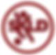 Doorslaar logo.png