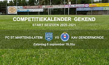 Start competitie foto website.png