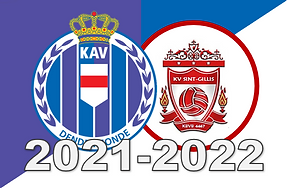 Website logo fusie KAVD-KVSG.png
