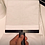 Thumbnail: Short Sleeve PT Insert