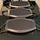 Thumbnail: Flat Mask Platen Hoop (Set of 3)